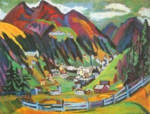 kirchner-ludwig-4