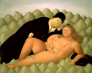 Fernando Botero_1