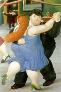 Fernando Botero_11
