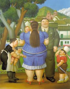 Fernando Botero_14