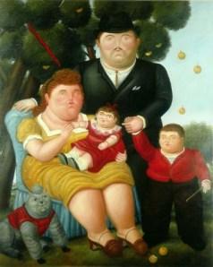 Fernando Botero_16