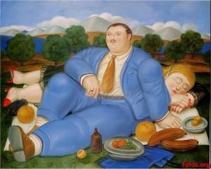 Fernando Botero_17