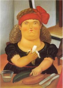 Fernando Botero_18