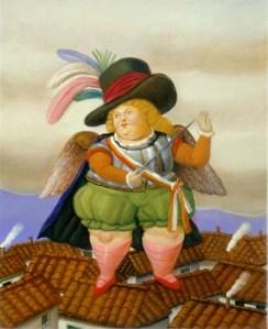 Fernando Botero_2