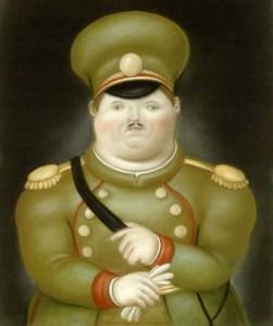 Fernando Botero_22