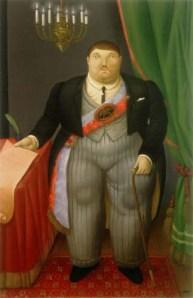 Fernando Botero_24