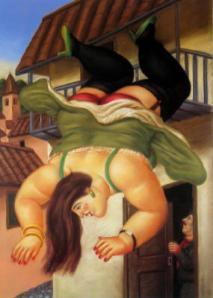 Fernando Botero_29