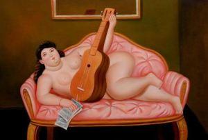 Fernando Botero_30