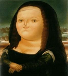 Fernando Botero_4