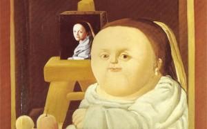 Fernando Botero_5