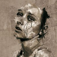 Illustrations of Florian Nicolle