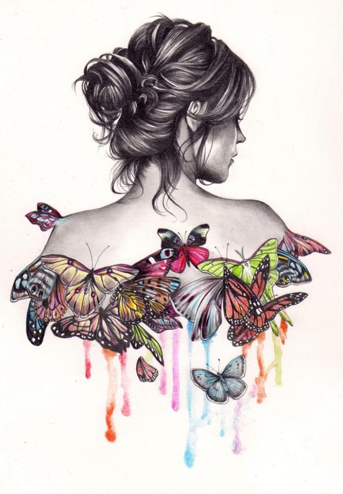 Kate Powell_01