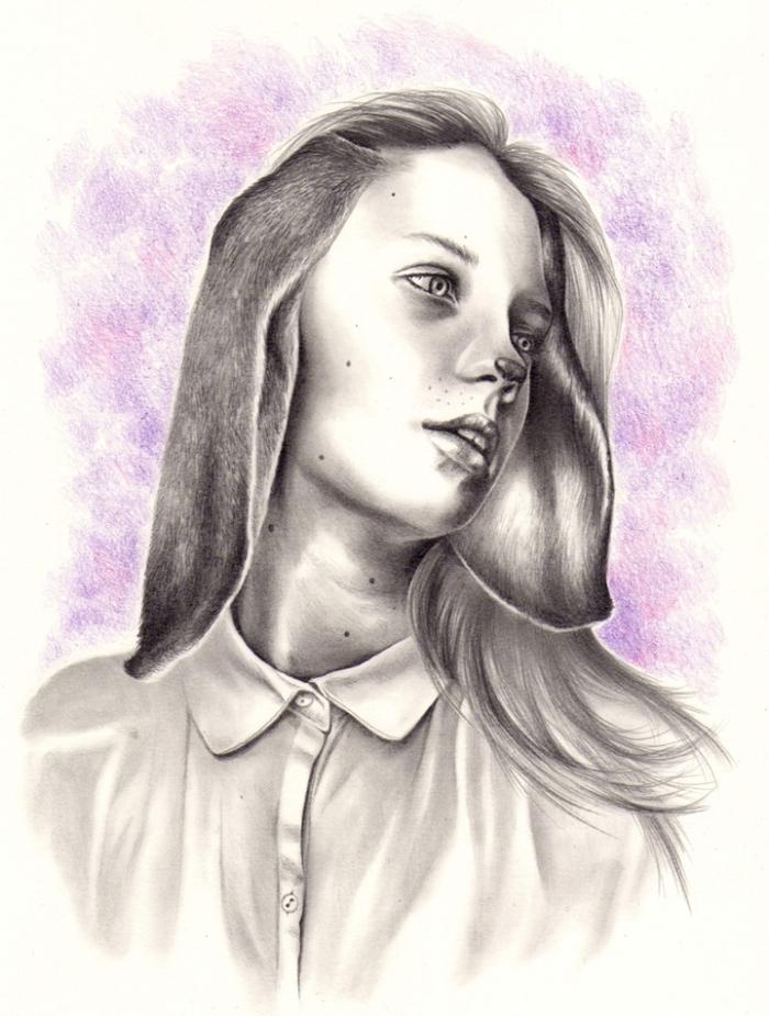 Kate Powell_7
