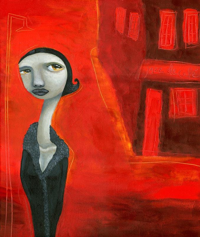 Liz McKay 10