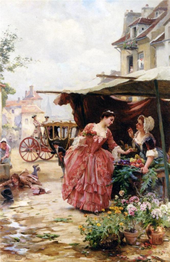 Louis Marie de Schryver_15