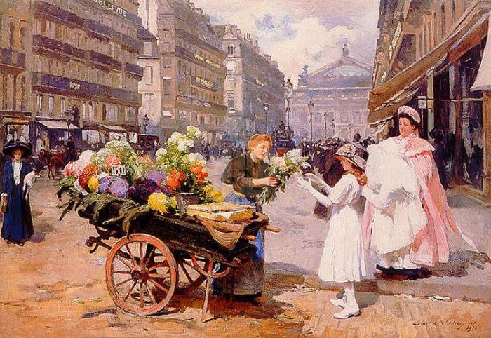 Louis Marie de Schryver_16