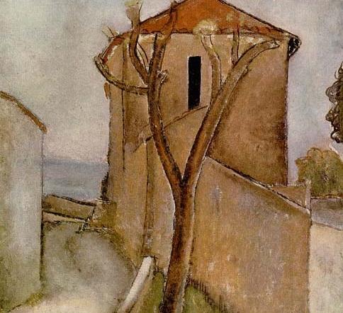 Modigliani 01