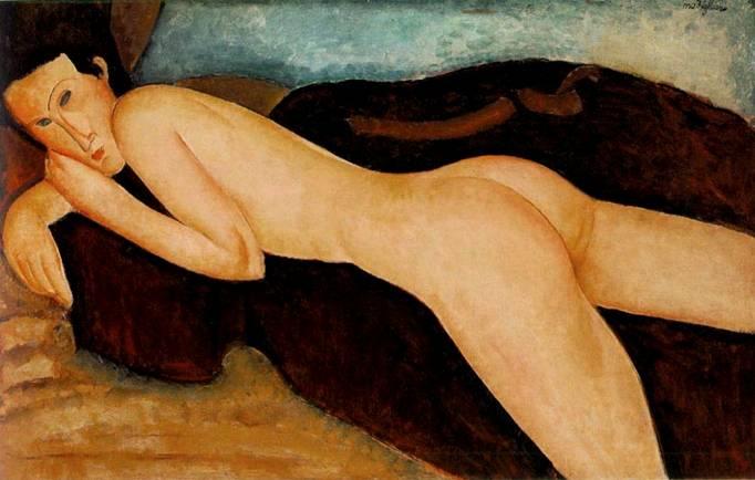 Modigliani 04