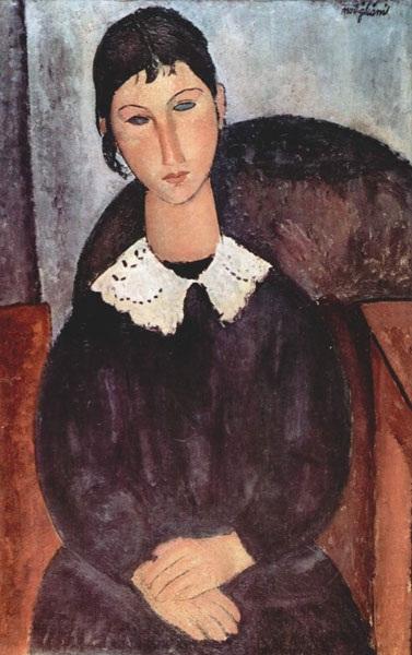 Modigliani 06