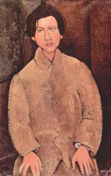 Modigliani 19