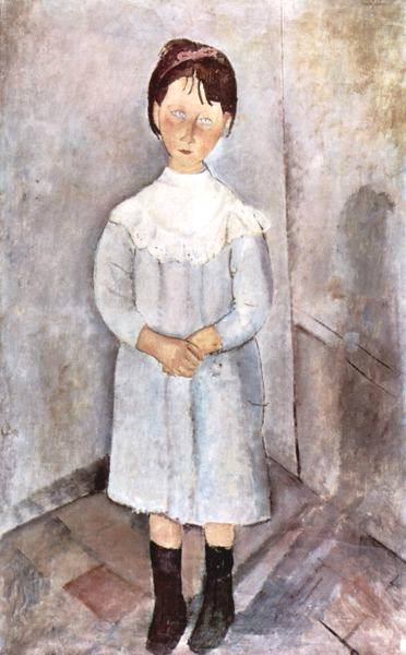 Modigliani 24