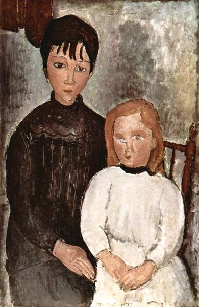 Modigliani 26