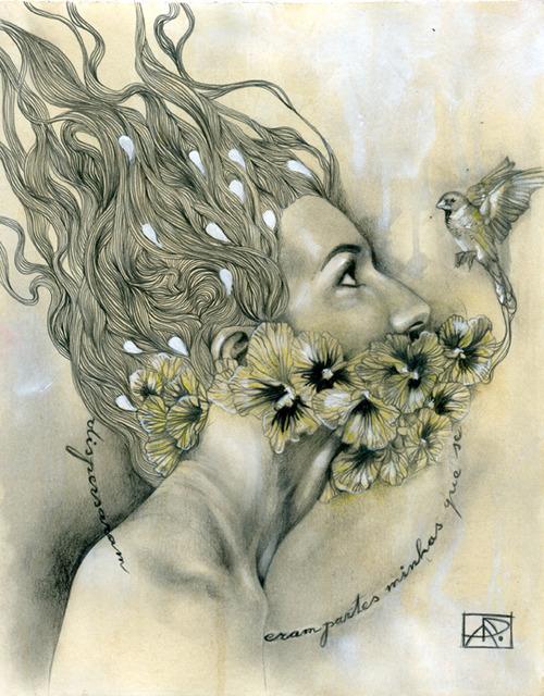 Patricia Ariel_04