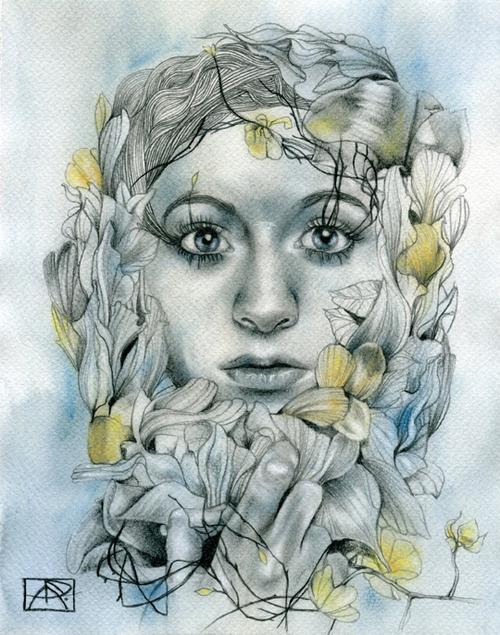 Patricia Ariel_06