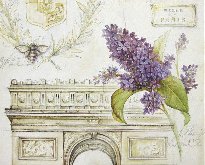 Interior decoration by angela staehling art blog markovart for Angela florist decoration