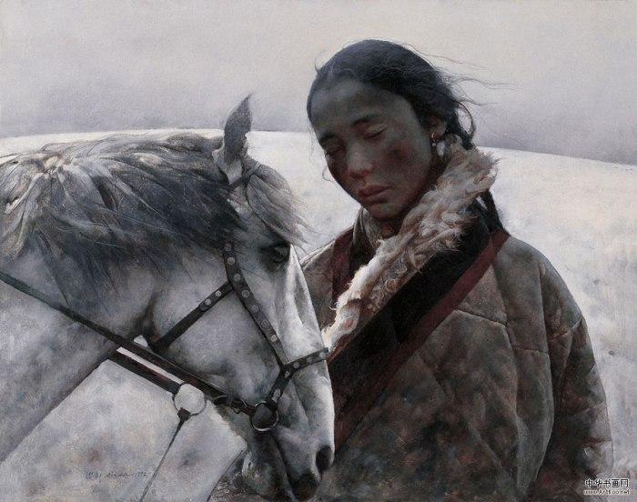 Ai Xuan_02