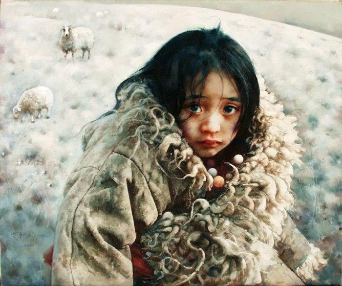 Ai Xuan_03