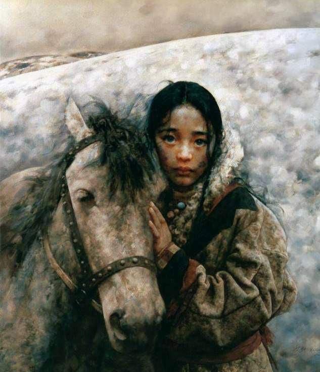 Ai Xuan_06