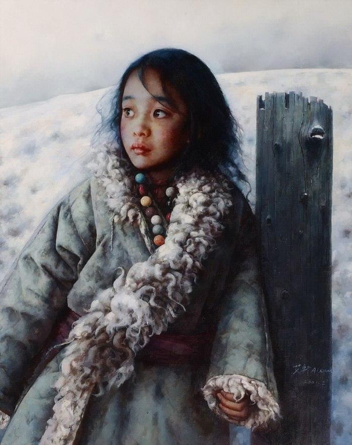 Ai Xuan_08