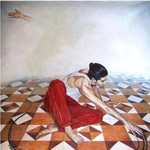 Carmen Giraldez_50
