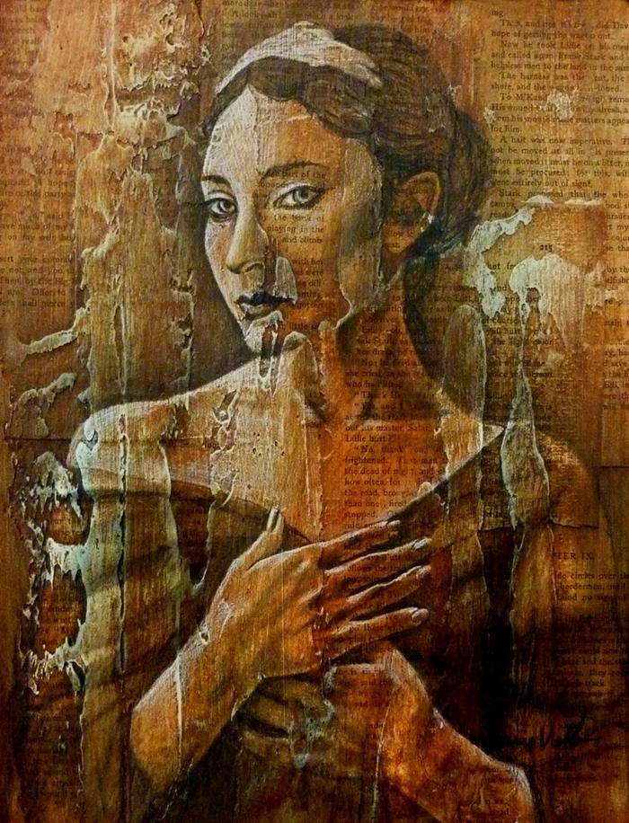 Carrie Vielle_09