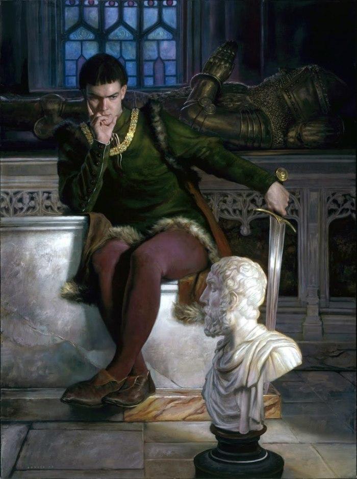 Donato Giancola_04