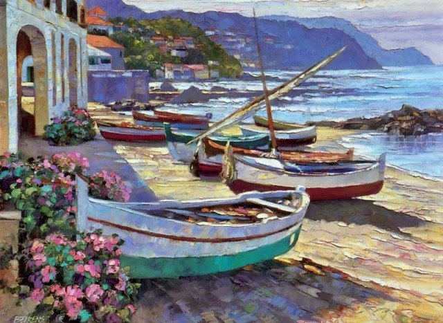 Howard Behrens_01