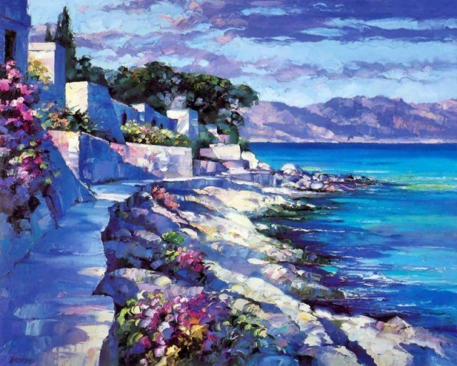 Howard Behrens_03
