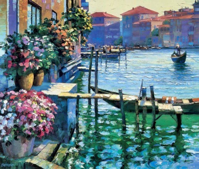 Howard Behrens_04