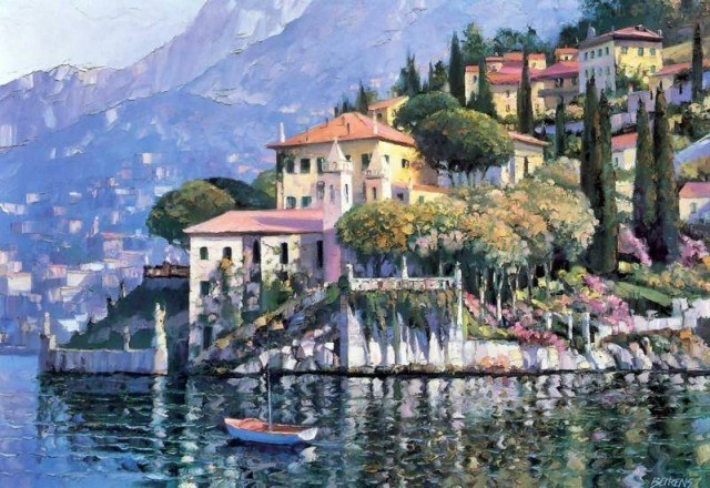 Howard Behrens_05