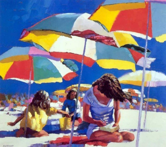 Howard Behrens_06