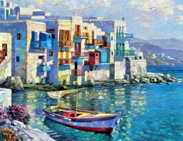Howard Behrens_07