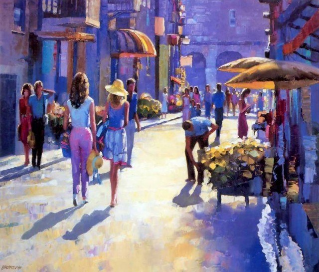 Howard Behrens_08