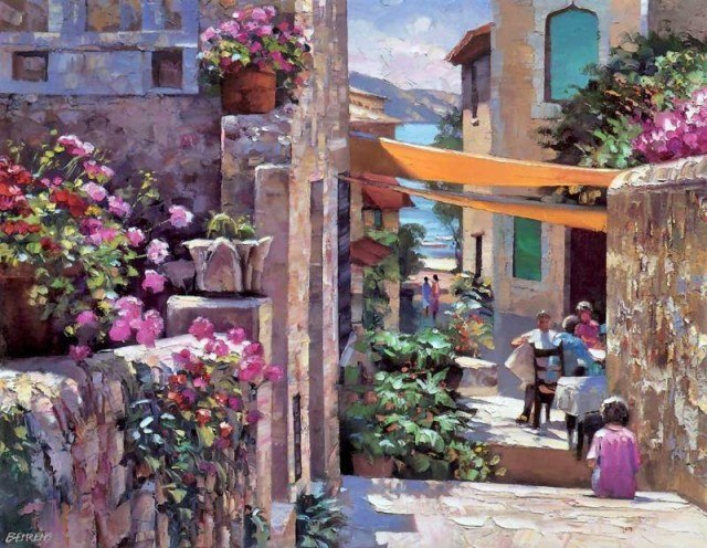 Howard Behrens_09
