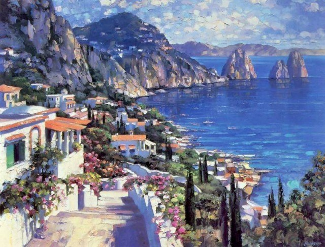 Howard Behrens_10