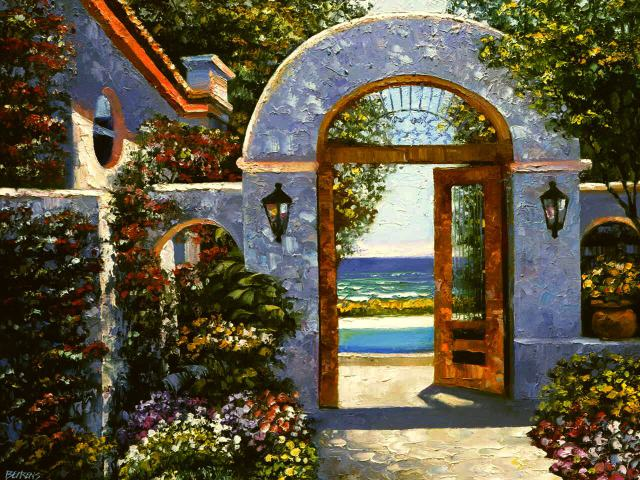 Howard Behrens_11