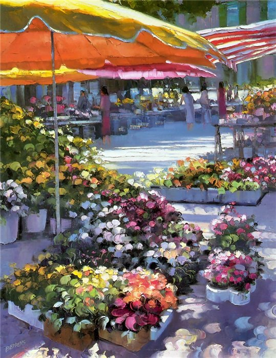 Howard Behrens_12