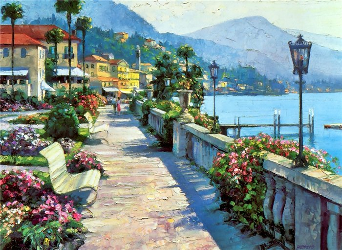 Howard Behrens_13