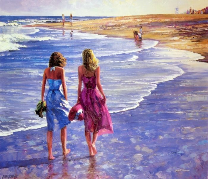 Howard Behrens_14