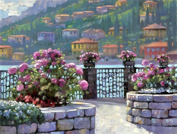 Howard Behrens_15